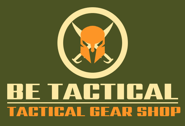 Be Tactical